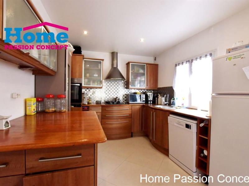 Vente maison / villa Puteaux 729000€ - Photo 5