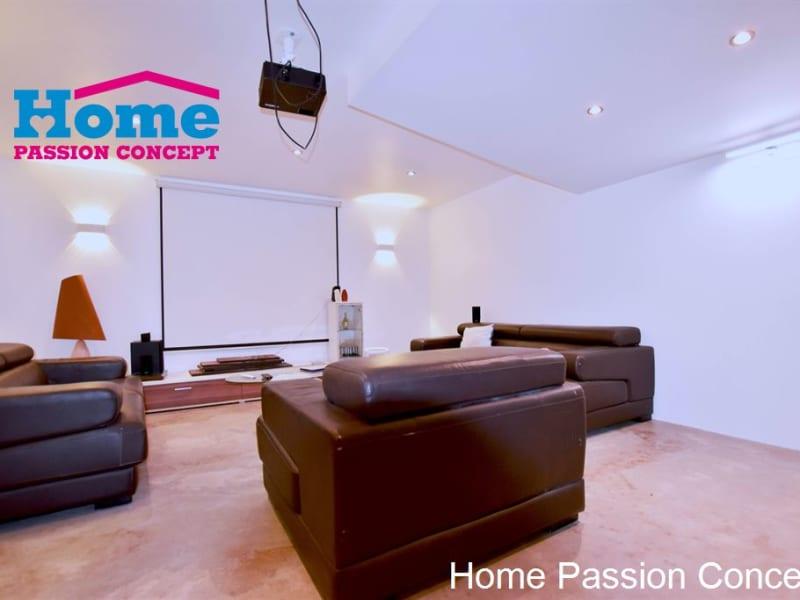 Vente maison / villa Puteaux 729000€ - Photo 6