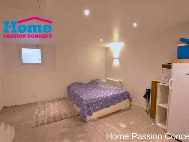 Vente maison / villa Puteaux 729000€ - Photo 7