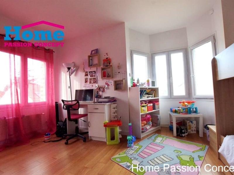 Vente maison / villa Puteaux 729000€ - Photo 9