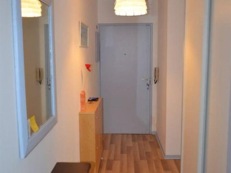 Location appartement Rueil malmaison 1332€ CC - Photo 2