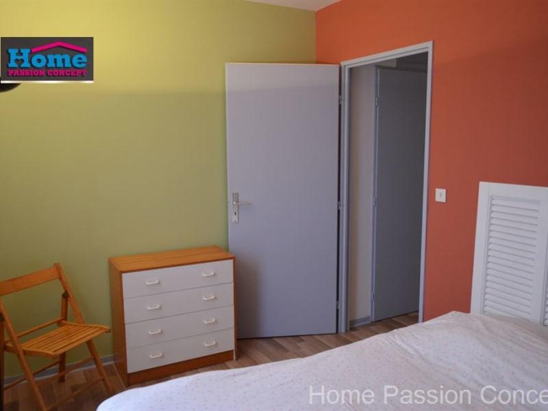 Location appartement Rueil malmaison 1332€ CC - Photo 3