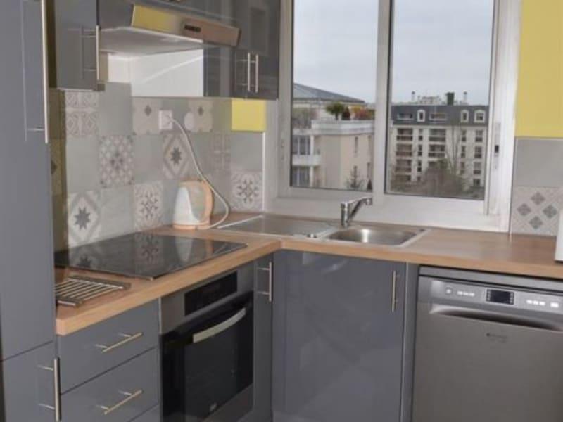 Location appartement Rueil malmaison 1332€ CC - Photo 4