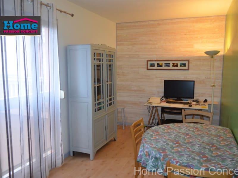 Location appartement Rueil malmaison 1332€ CC - Photo 5