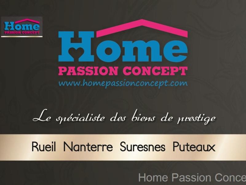 Location appartement Rueil malmaison 1332€ CC - Photo 6