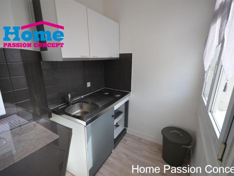 Location appartement Courbevoie 860€ CC - Photo 4