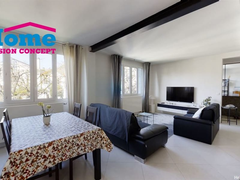 Vente maison / villa Rueil malmaison 1150000€ - Photo 2