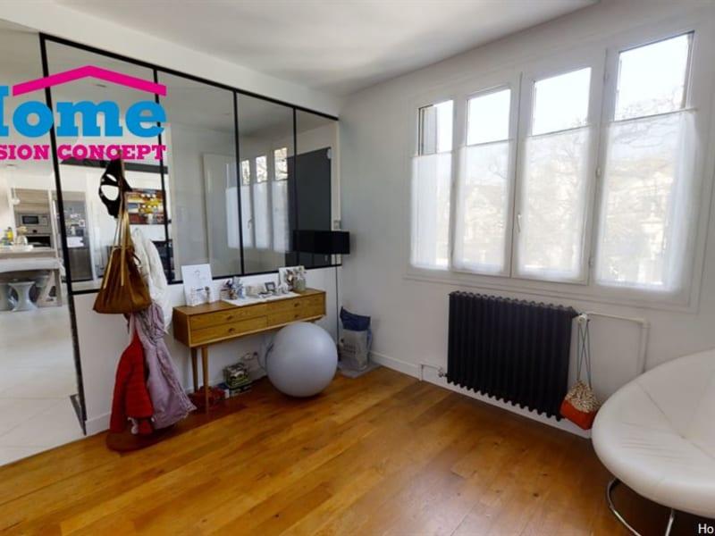 Vente maison / villa Rueil malmaison 1150000€ - Photo 5