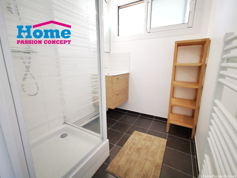 Location appartement Puteaux 990€ CC - Photo 5