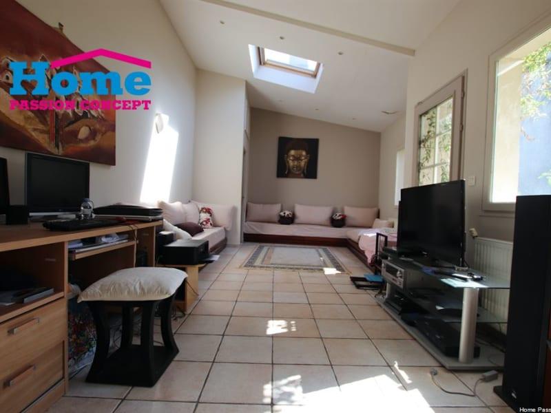 Vente maison / villa Suresnes 1236000€ - Photo 4