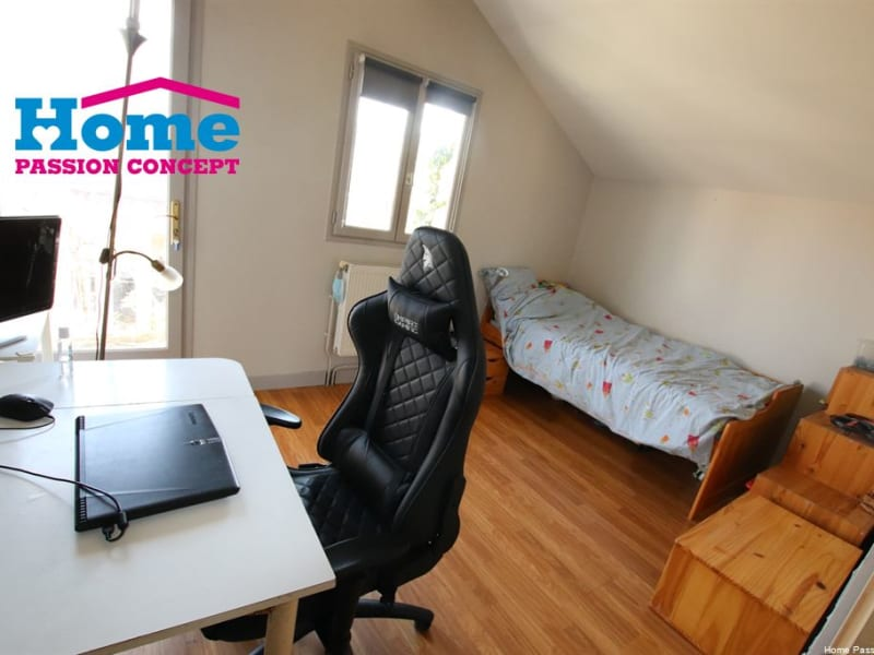 Vente maison / villa Suresnes 1236000€ - Photo 7