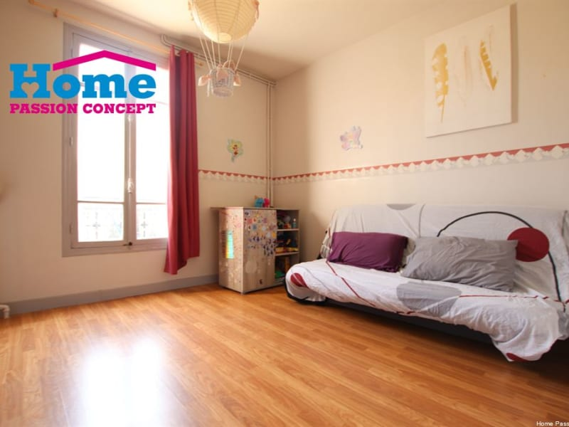 Vente maison / villa Suresnes 1236000€ - Photo 8
