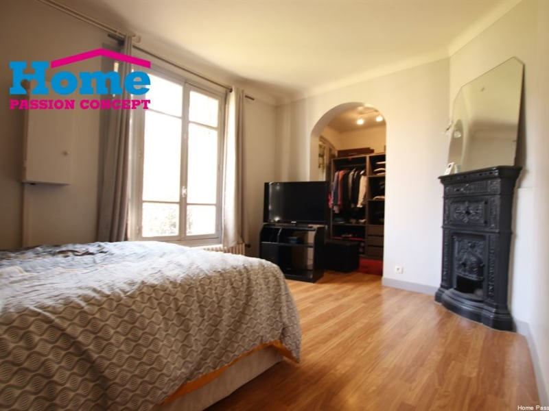 Vente maison / villa Suresnes 1236000€ - Photo 9