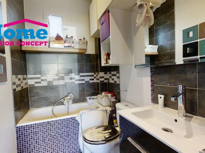 Sale house / villa Nanterre 569000€ - Picture 4