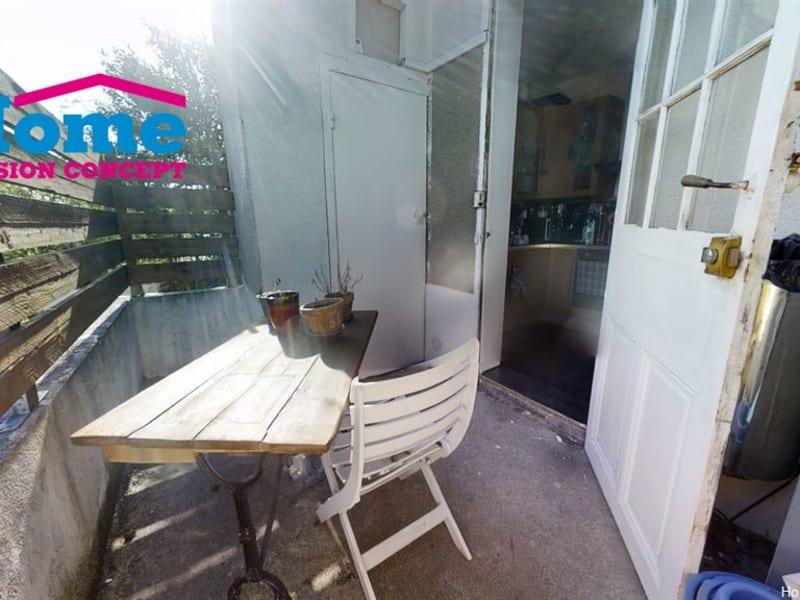Sale house / villa Nanterre 569000€ - Picture 6