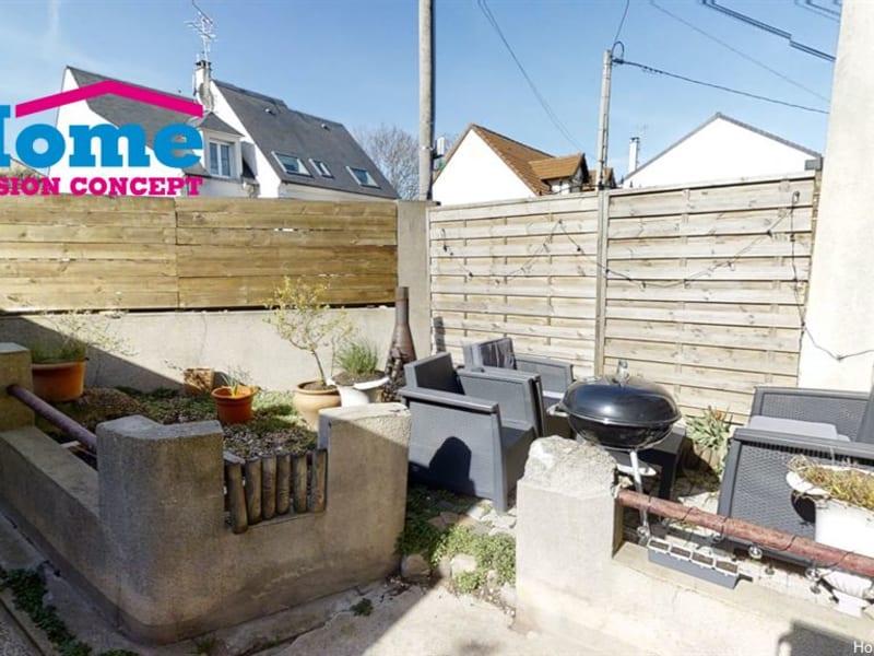 Sale house / villa Nanterre 569000€ - Picture 7