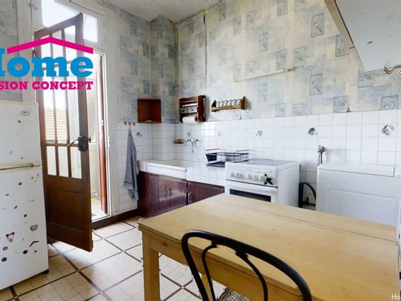 Sale house / villa Nanterre 569000€ - Picture 8