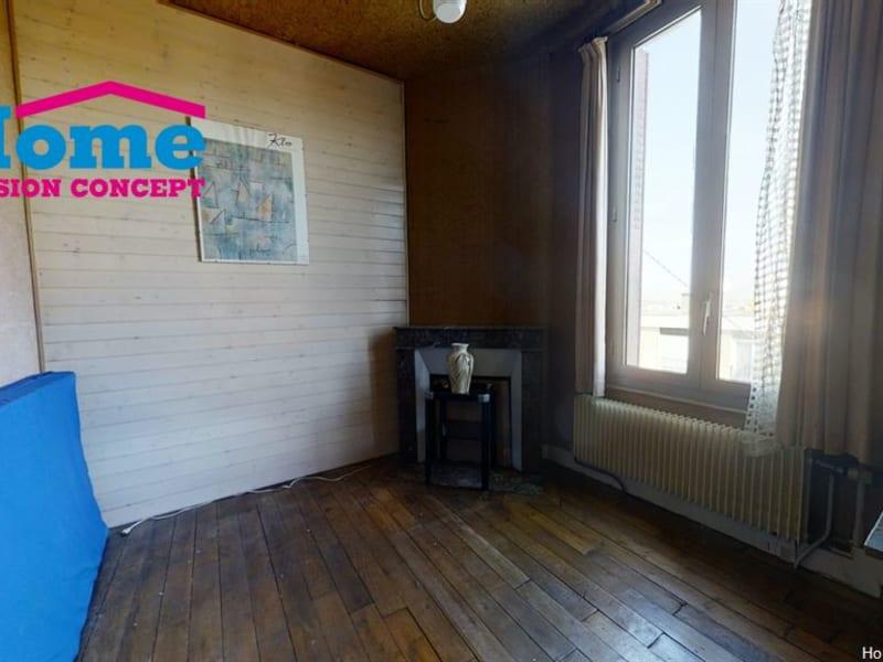 Sale house / villa Nanterre 569000€ - Picture 10