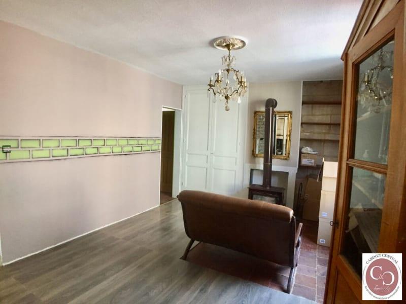 Sale house / villa Pezou 170000€ - Picture 4