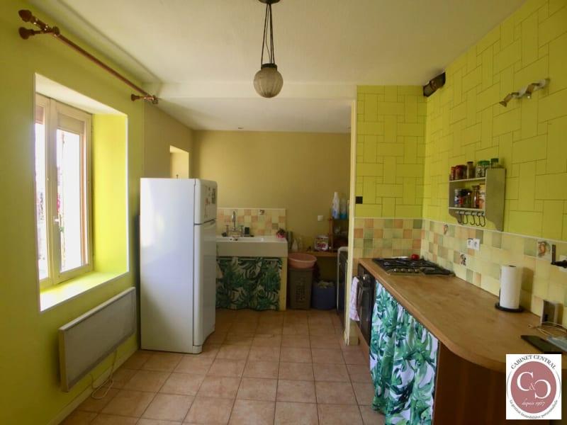 Sale house / villa Pezou 170000€ - Picture 5