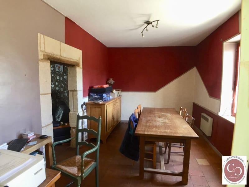 Sale house / villa Pezou 170000€ - Picture 6