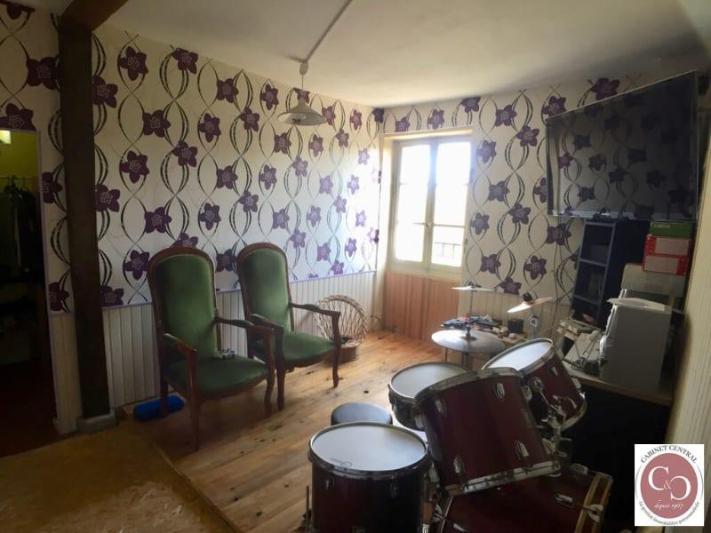 Sale house / villa Pezou 170000€ - Picture 7