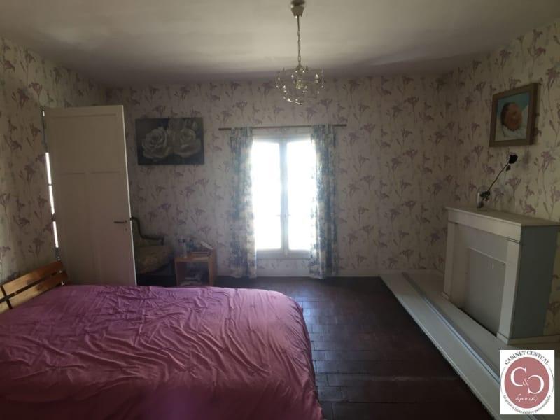 Sale house / villa Pezou 170000€ - Picture 8