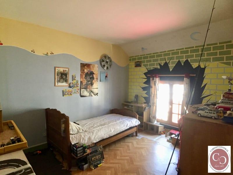 Sale house / villa Pezou 170000€ - Picture 10