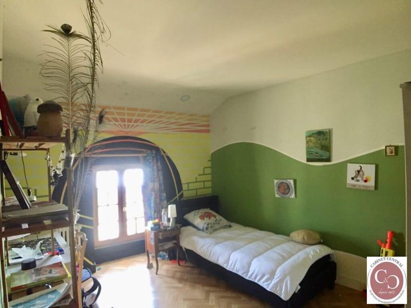 Sale house / villa Pezou 170000€ - Picture 11
