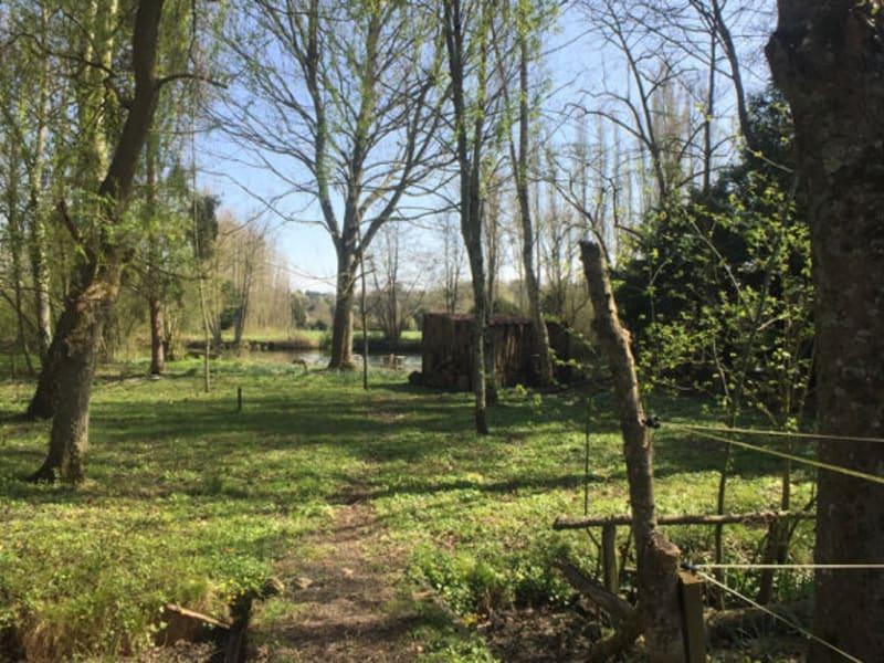 Sale house / villa Pezou 170000€ - Picture 15