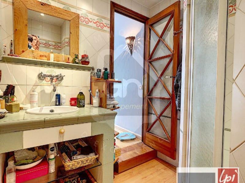 Vente maison / villa Carpentras 349000€ - Photo 11