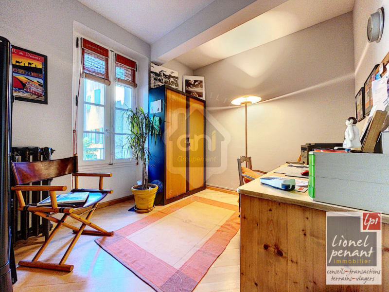 Vente maison / villa Carpentras 349000€ - Photo 12
