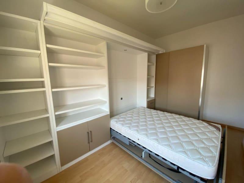 Sale apartment Arcachon 383000€ - Picture 2