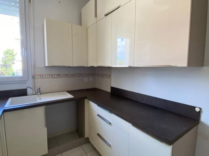 Sale apartment Arcachon 383000€ - Picture 3