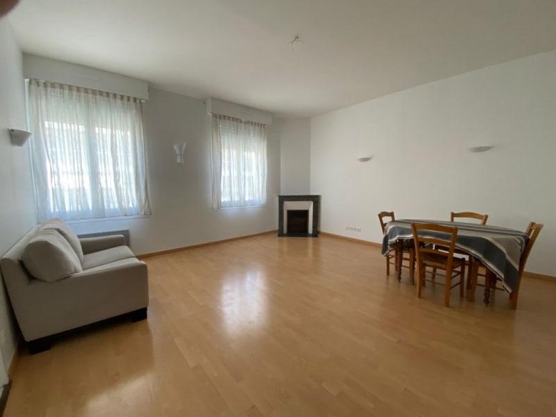 Sale apartment Arcachon 383000€ - Picture 4