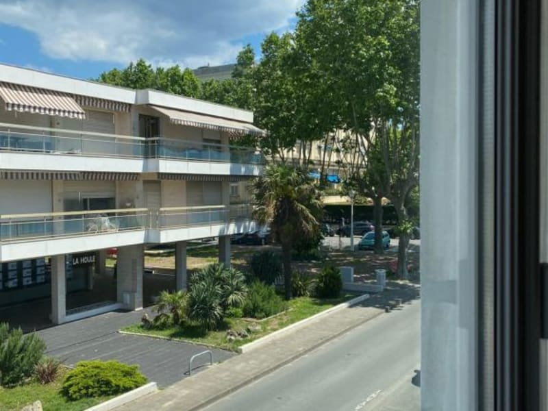 Sale apartment Arcachon 383000€ - Picture 5