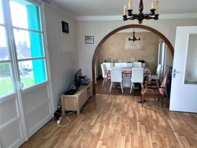 Sale house / villa Le dorat 70000€ - Picture 3