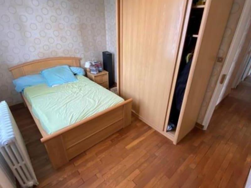Sale house / villa Le dorat 70000€ - Picture 6