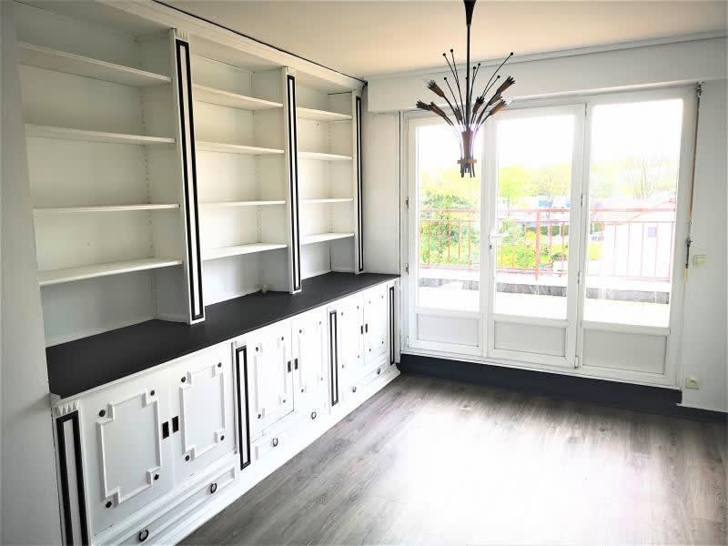 Location appartement Limoges 950€ CC - Photo 3