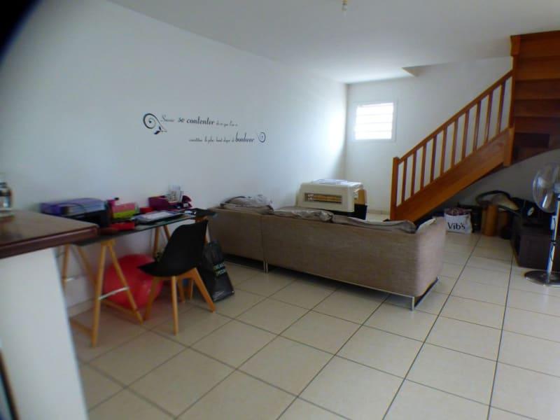 Sale house / villa St pierre 222600€ - Picture 3