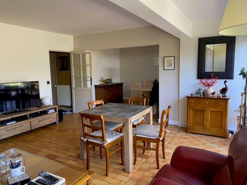 Sale house / villa Feucherolles 560000€ - Picture 4