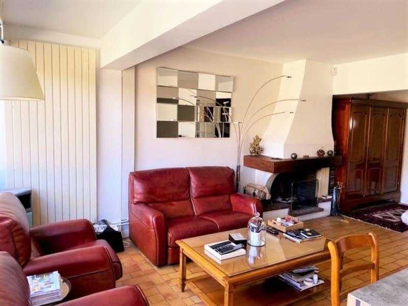 Sale house / villa Feucherolles 560000€ - Picture 5