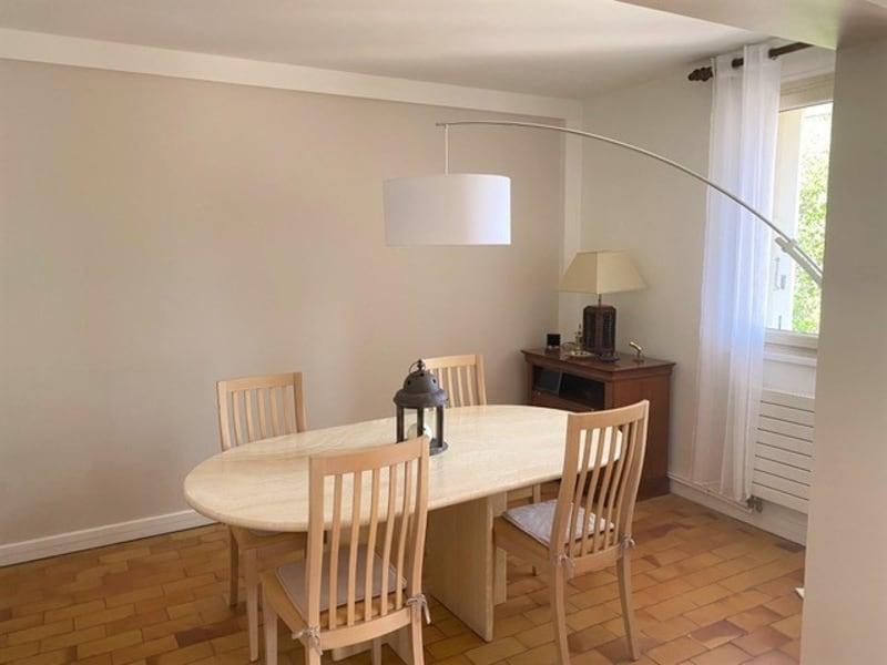 Sale house / villa Feucherolles 560000€ - Picture 6