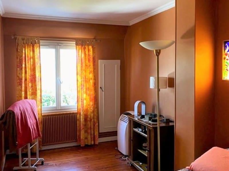 Sale house / villa Feucherolles 560000€ - Picture 10