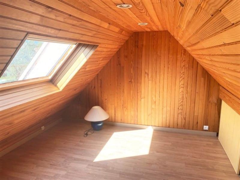 Sale house / villa Feucherolles 560000€ - Picture 11