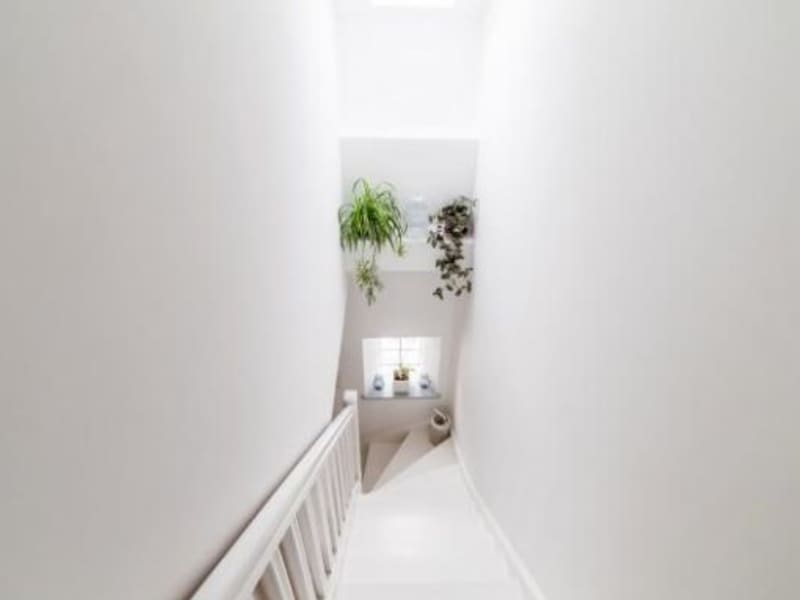 Vente appartement Montigny les metz 234900€ - Photo 4