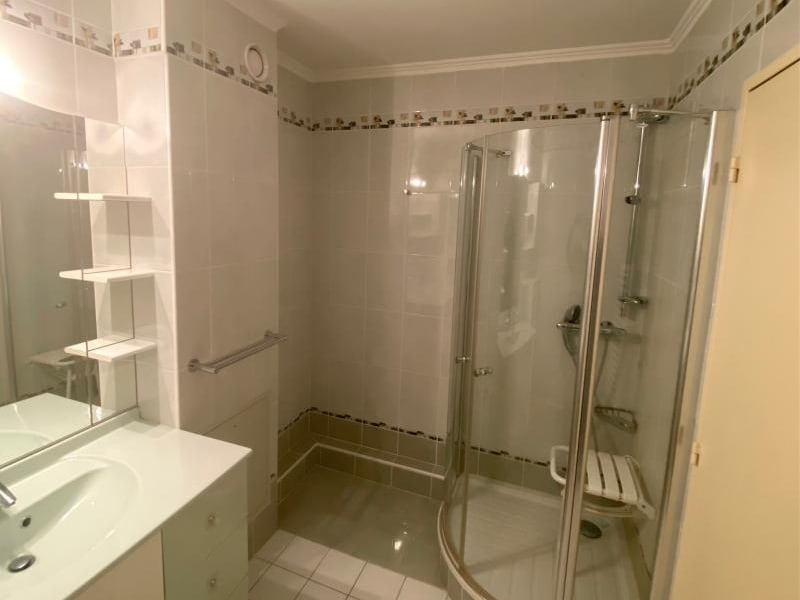 Vente appartement Metz 297 000€ - Photo 9