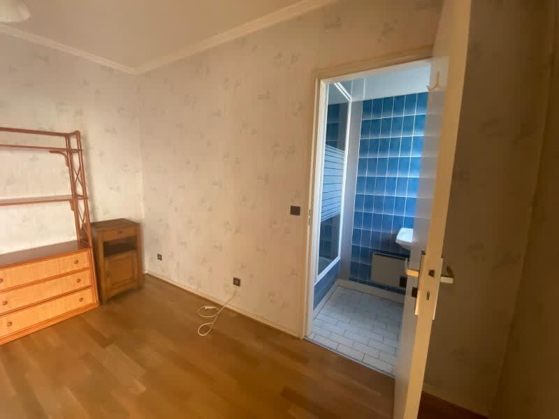 Vente appartement Metz 297 000€ - Photo 10