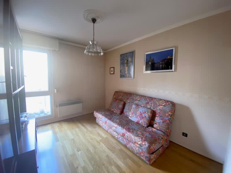 Vente appartement Metz 297 000€ - Photo 11