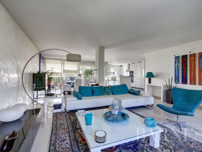 Vente de prestige appartement Saint-julien-en-genevois 650000€ - Photo 1